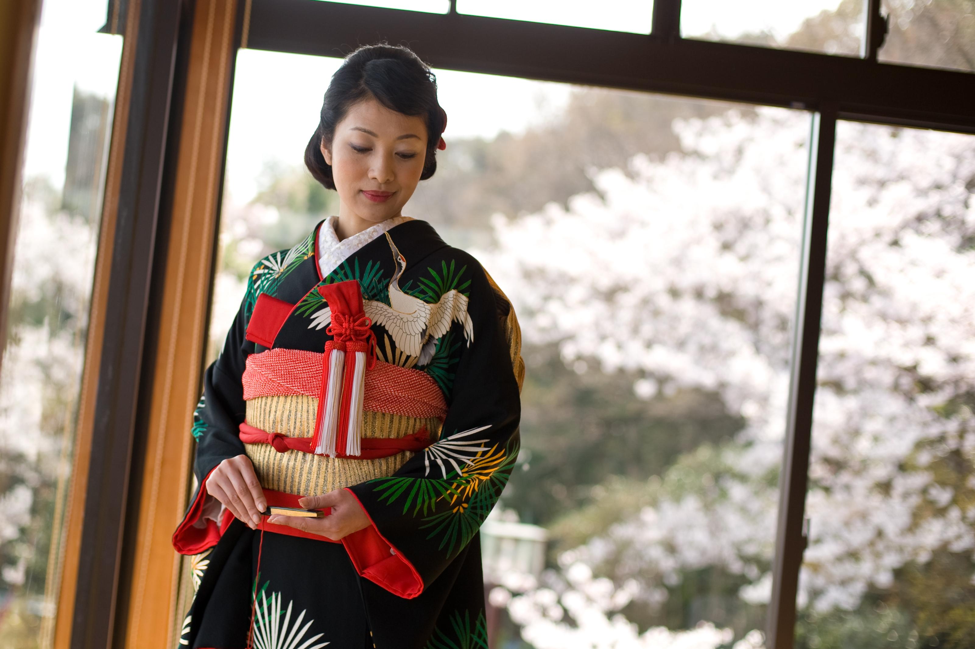 神戸和婚祝言屋