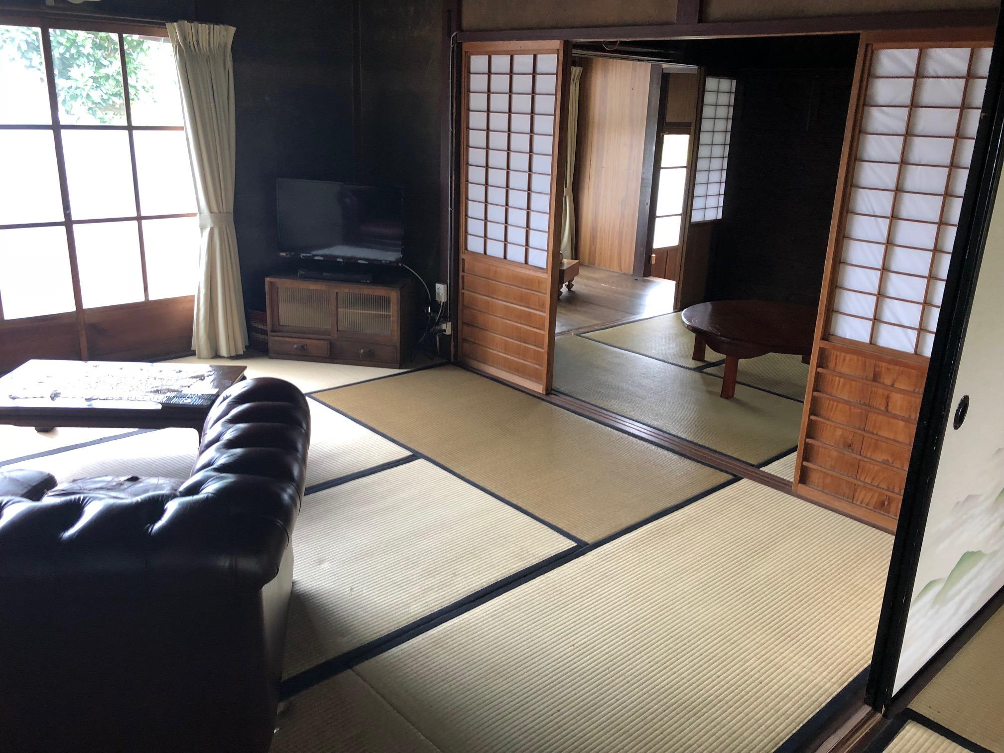 京都で結婚式
