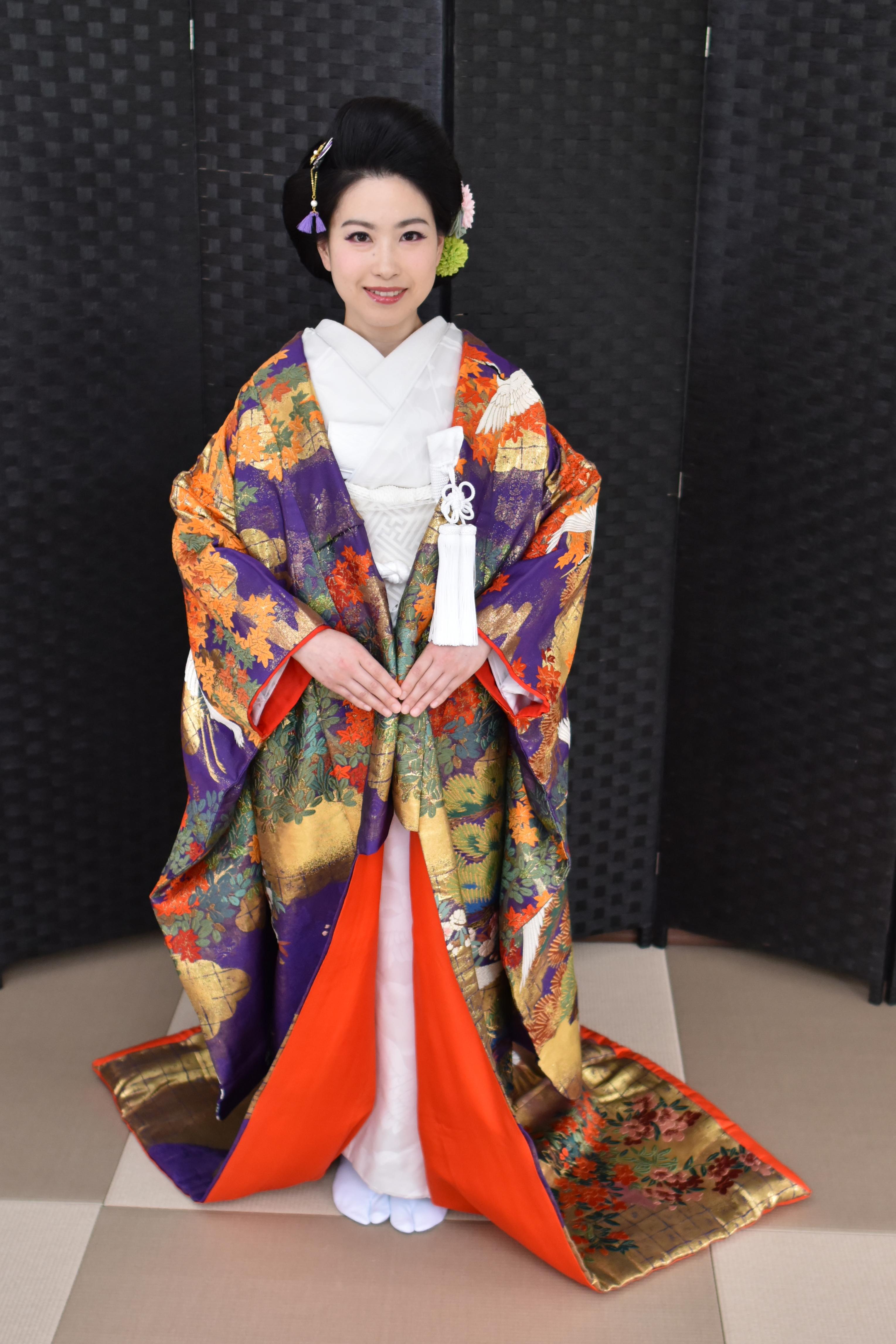 大阪・奈良・和歌山和婚
