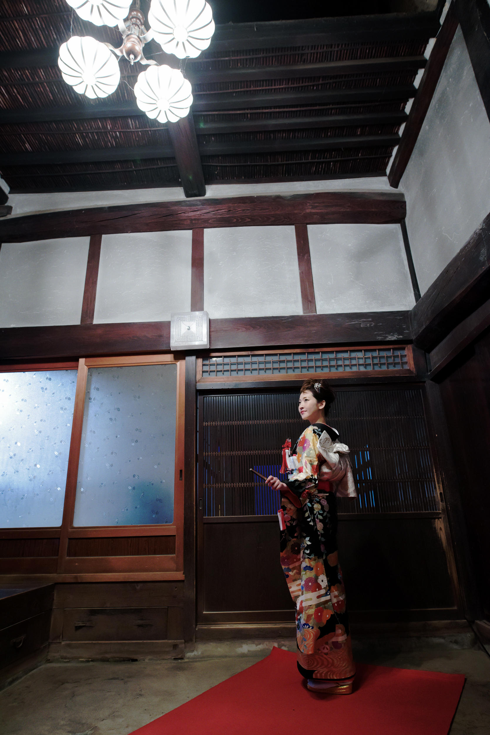 大阪旅館結婚式