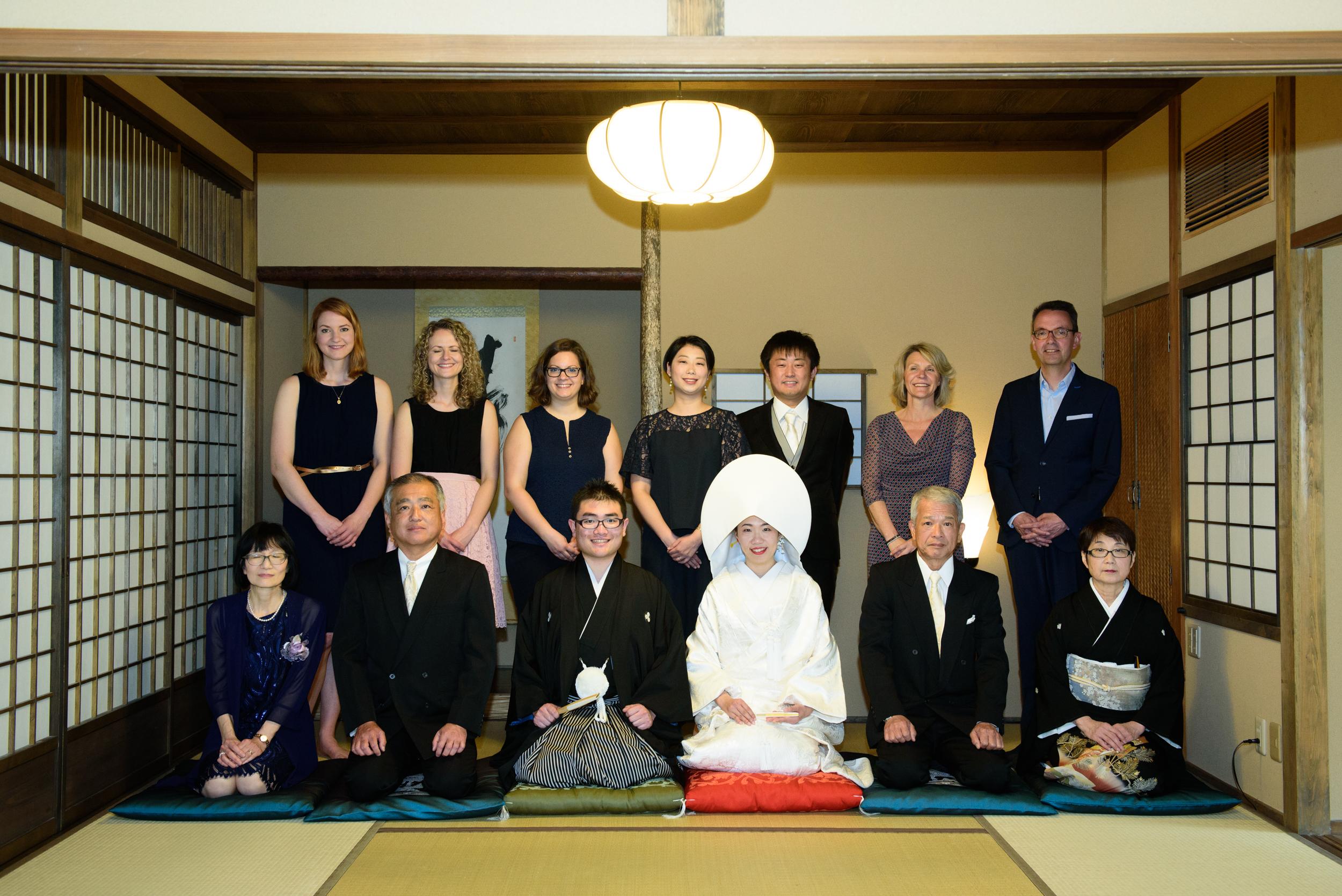 国際結婚 大阪