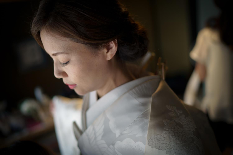 大阪の旅館結婚式祝言屋